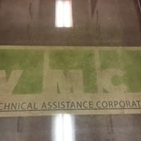 VMC Technical Assistance Corporation