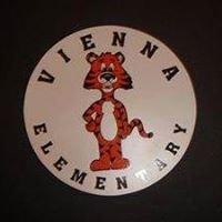 Vienna Elementary