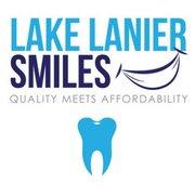 Lake Lanier Smiles