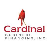 Cardinal Business Financing, Inc