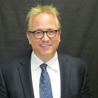 Tom Hotaling Insurance Agency