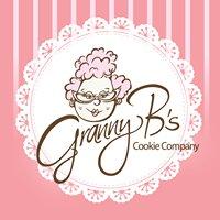 Granny B's Cookie Company