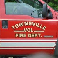 Townsville Fire & EMS