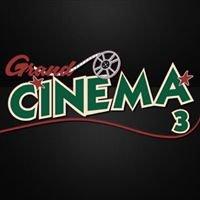 Grand Cinema 3