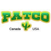 Patco Transport