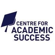 Centre for Academic Success, Birmingham City University