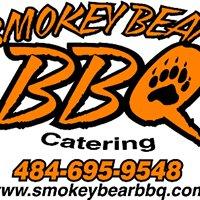 Smokey Bear BBQ