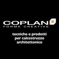 Coplan srl