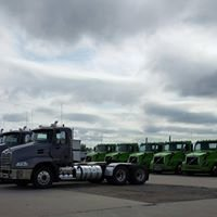 RDO Truck Center
