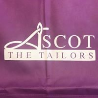Ascot the Tailors