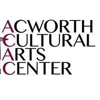 Acworth Cultural Arts Center