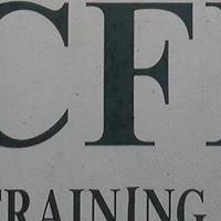 CFI Training School