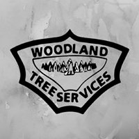 Woodland Tree Services, Inc.