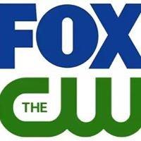 KOKH Fox 25/KOCB CW34