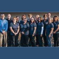 Carroll Eye Care Associates
