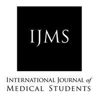 IJMS International Journal of Medical Students