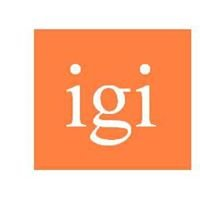 Infotech Global