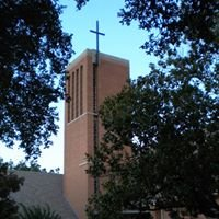 Trinity Lutheran, Clifton, TX