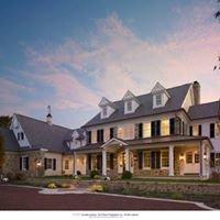 RA Hoffman Architects, Inc
