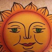 Taqueria El Sol