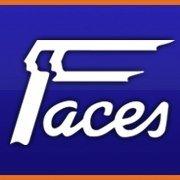 Faces-Ski