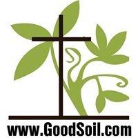 Good Soil Evangelism and Discipleship