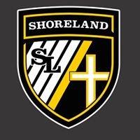 Shoreland Lutheran Soccer