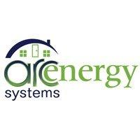 Arc Energy Systems