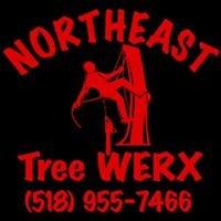 Northeast Tree Werx,