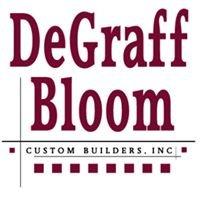 DeGraff-Bloom Custom Builders