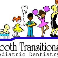 Tooth Transitions Pediatric Dentistry-San Antonio and Bulverde