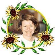 Marcia Lemkin Lung Cancer Foundation