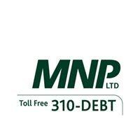 MNP Debt