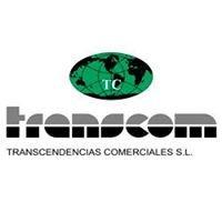Transcom SL- Colon Hydrotherapy