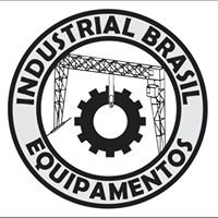 Industrial Brasil Equipamentos