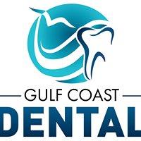 Gulf Coast Dental