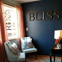 Bliss Therapeutic Massage,  Stephanie Kovalcik LMT