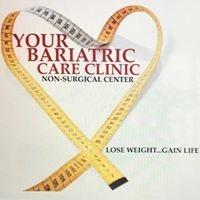 Your Bariatric Care Clinic - formerly The Wellborn Clinic