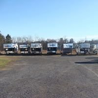 Harbor Equipment LLC