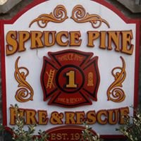 Spruce Pine Fire and Rescue
