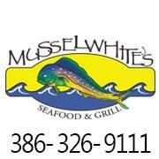 Musselwhite's
