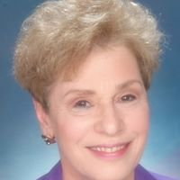 Judie Platkin, Berkshire Hathaway Home Services NE