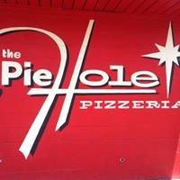 Pie Hole Pizzeria