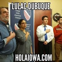 LULAC Dubuque