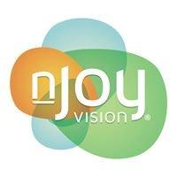 nJoy Vision - Oklahoma City