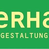 Eberhard Gartenbau Ag Kloten