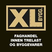 XL-BYGG Kvam