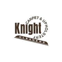 Knight Carpet & Upholstery Cleaners