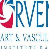 Lorven Heart & Vascular Institute, PA