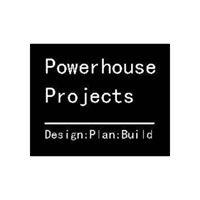 Powerhouse Projects